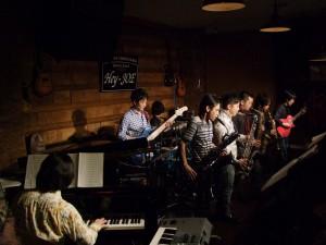20131124hey-joe-live1